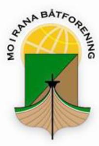 moiranabatforening